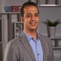 Hany Alaa