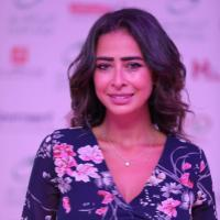 Manal Youssef