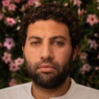 Omar Elzohairy