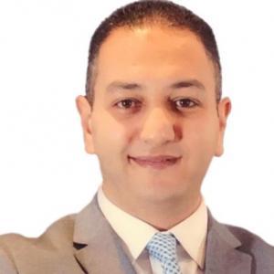 Bassem Mahmoud