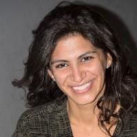 Mariam KamelManager